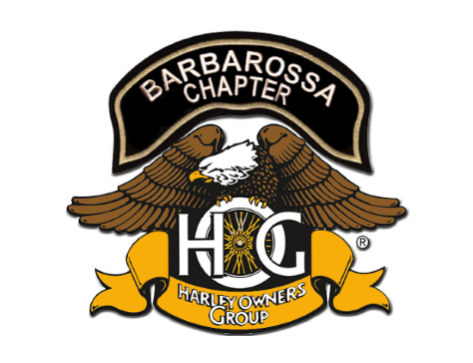 Logo Barbarossa-Chapter
